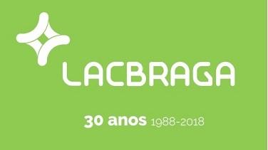 Lacbraga 1988 - 2018 30th Anniversary